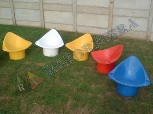 id_370_20120525135454