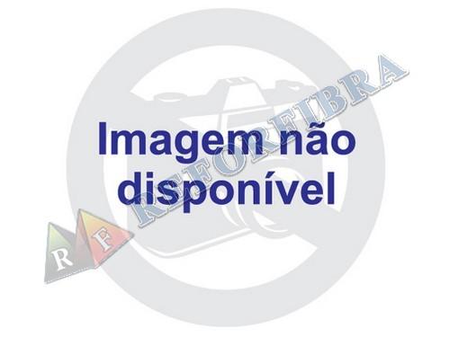 id_415_20140109115221